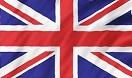 British Manufacturer