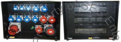 125A Power pro